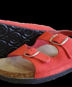 LAGUNA | dopredaj | anatomické papuče